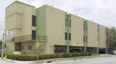 edificio-center