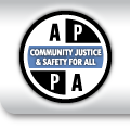 American Probation and Parole Association