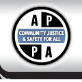 American Probation and Parole Association