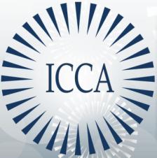 International Community Corrections Association